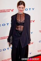The 6th Annual DKMS Linked Against Blood Cancer Gala #23