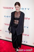The 6th Annual DKMS Linked Against Blood Cancer Gala #25