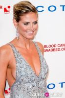 The 6th Annual DKMS Linked Against Blood Cancer Gala #30