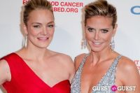 The 6th Annual DKMS Linked Against Blood Cancer Gala #31