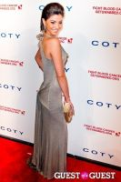 The 6th Annual DKMS Linked Against Blood Cancer Gala #42