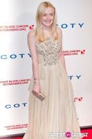 The 6th Annual DKMS Linked Against Blood Cancer Gala #46