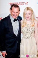 The 6th Annual DKMS Linked Against Blood Cancer Gala #47