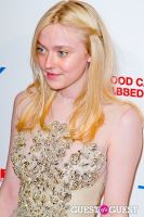 The 6th Annual DKMS Linked Against Blood Cancer Gala #50