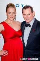 The 6th Annual DKMS Linked Against Blood Cancer Gala #51