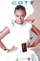 The 6th Annual DKMS Linked Against Blood Cancer Gala #57