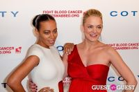 The 6th Annual DKMS Linked Against Blood Cancer Gala #59