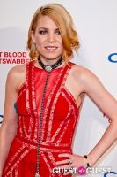 The 6th Annual DKMS Linked Against Blood Cancer Gala #62
