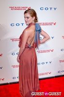 The 6th Annual DKMS Linked Against Blood Cancer Gala #65