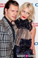 The 6th Annual DKMS Linked Against Blood Cancer Gala #74