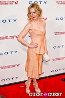 The 6th Annual DKMS Linked Against Blood Cancer Gala #79