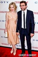 The 6th Annual DKMS Linked Against Blood Cancer Gala #80