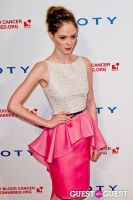 The 6th Annual DKMS Linked Against Blood Cancer Gala #85