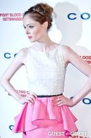 The 6th Annual DKMS Linked Against Blood Cancer Gala #86