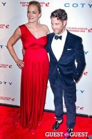 The 6th Annual DKMS Linked Against Blood Cancer Gala #97