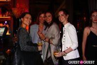 2012 Pratt Institute Fashion Show Cocktail Benefit #55