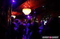 2012 Pratt Institute Fashion Show Cocktail Benefit #59