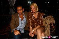 2012 Pratt Institute Fashion Show Cocktail Benefit #63