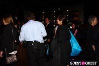 2012 Pratt Institute Fashion Show Cocktail Benefit #67