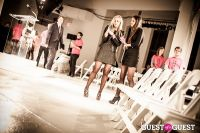 Pratt Fashion Show 2012 #14
