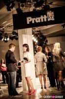 Pratt Fashion Show 2012 #24