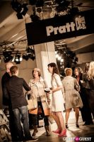 Pratt Fashion Show 2012 #26
