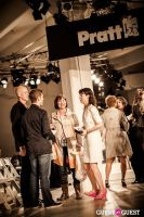 Pratt Fashion Show 2012 #27