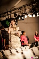 Pratt Fashion Show 2012 #30
