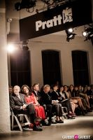 Pratt Fashion Show 2012 #113