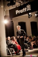 Pratt Fashion Show 2012 #115