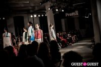 Pratt Fashion Show 2012 #178