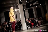 Pratt Fashion Show 2012 #185