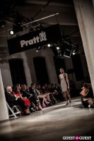 Pratt Fashion Show 2012 #208