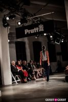 Pratt Fashion Show 2012 #209