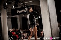 Pratt Fashion Show 2012 #215