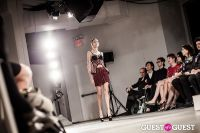 Pratt Fashion Show 2012 #261