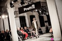 Pratt Fashion Show 2012 #289