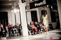 Pratt Fashion Show 2012 #294