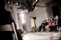 Pratt Fashion Show 2012 #295