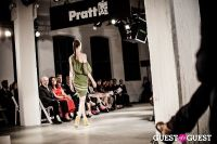 Pratt Fashion Show 2012 #296