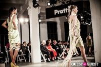 Pratt Fashion Show 2012 #297