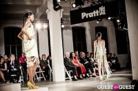 Pratt Fashion Show 2012 #298