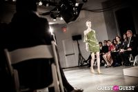 Pratt Fashion Show 2012 #299