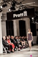 Pratt Fashion Show 2012 #308