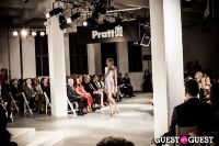 Pratt Fashion Show 2012 #310