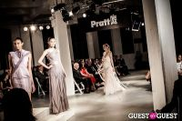 Pratt Fashion Show 2012 #311