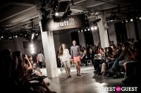 Pratt Fashion Show 2012 #318