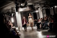 Pratt Fashion Show 2012 #324