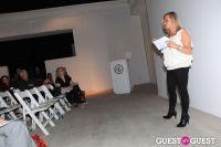 B3 Blogging Workshop #4