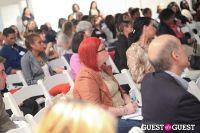 B3 Blogging Workshop #5